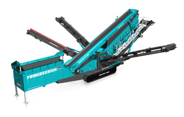 Powerscreen_Chieftain2100X_02