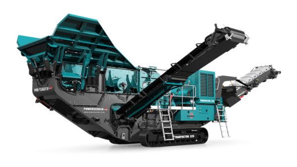 Trakpactor-320-Rendered-Image