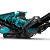 Powerscreen Warrior 600